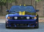 ford mustang blue angels edition-409229