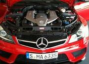 mercedes c63 amg black series coupe-408112