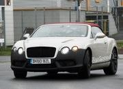 bentley continental gtc-409066