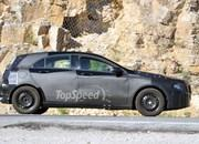 spy shots next generation mercedes a-class reveals its brand new shape-409350