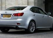 lexus is-f-413619
