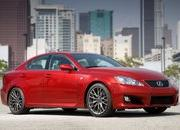 lexus is-f-413646