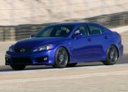 lexus is-f-413651