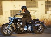 yamaha road star s-412918