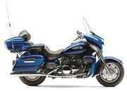 yamaha royal star venture s-412621