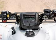 honda fourtrax rancher at with electric power steering-411300