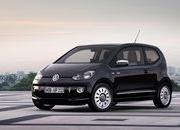 volkswagen up-413357