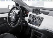 volkswagen up-413374