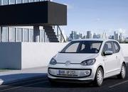 volkswagen up-413346