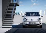 volkswagen up-413350