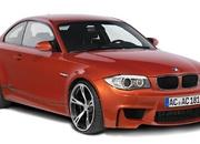 bmw 1-series m coupe by ac schnitzer-412484