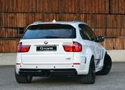 bmw x5 by g power-413516