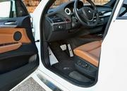 bmw x5 by g power-413520