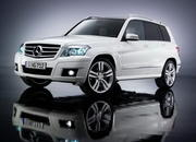 first drive 2012 mercedes benz glk 350-412466