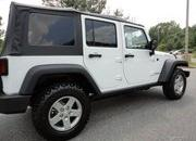 jeep wrangler rubicon-411401