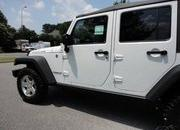 jeep wrangler rubicon-411404