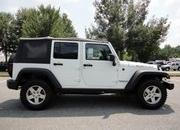 jeep wrangler rubicon-411395