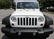 jeep wrangler rubicon-411397