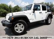 jeep wrangler rubicon-411391