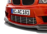 bmw 1-series m coupe by ac schnitzer-416010