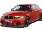 bmw 1-series m coupe by ac schnitzer-416006
