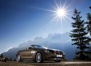 bmw 6-series cabriolet by alpina-417510