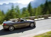 bmw 6-series cabriolet by alpina-417513