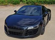 audi r8 twin-turbo by underground racing-417283