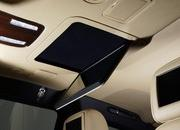 bentley mulsanne executive interior concept-416767