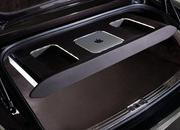 bentley mulsanne executive interior concept-416770