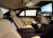 bentley mulsanne executive interior concept-416764