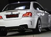 bmw 1-series m coupe by romeo ferraris-418660
