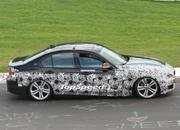 bmw activehybrid3-418818