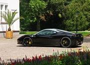 ferrari 458 italia by cam shaft-415646