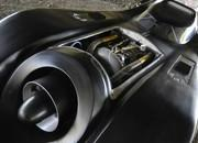 for sale turbine-powered batmobile by putsch racing-415704