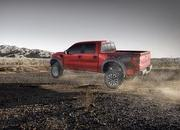 ford f-150 svt raptor-418753