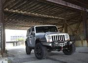 jeep wrangler call of duty mw3 special edition-415011