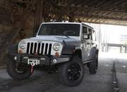 jeep wrangler call of duty mw3 special edition-415012