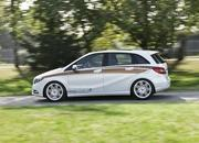 mercedes-benz b-class e-cell plus electric concept-416743