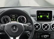 mercedes-benz b-class e-cell plus electric concept-416746