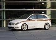 mercedes-benz b-class e-cell plus electric concept-416727