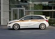 mercedes-benz b-class e-cell plus electric concept-416726