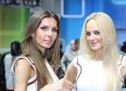 the babes of the 2011 frankfurt motor show-417002