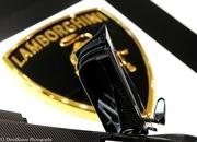 the most expensive lamborghini in the world is a 4.8 million aventador scale model updated-417755