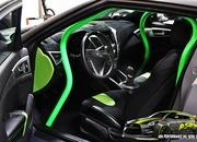 hyundai veloster by ark performance-421980