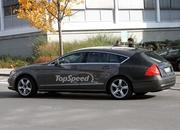 mercedes-benz cls shooting brake-422345