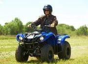 yamaha grizzly 125 automatic-422196