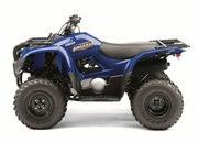 yamaha grizzly 300 automatic-422027