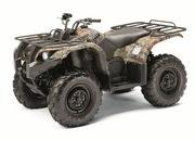 yamaha grizzly 450 auto. 4x4 eps-421789