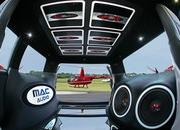 mini clubman s by mac audio-422125